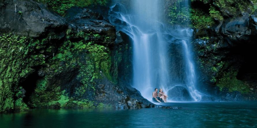 ncl cruise hawaii