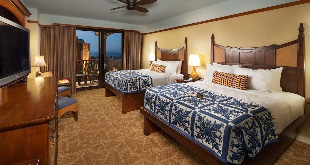 aulani-standard-room-partial-ocean-view-pcrh-g