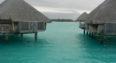 Superior Overwater Villas