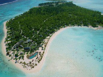 brando-tetiaroa-island