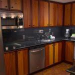 aulani kitchen