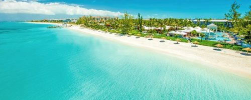 beaches-turks-caicos
