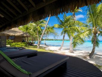 hotelkia beach duplex bungalow