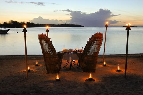 InterContinental-Bora-Bora-Resort-Le-Moana