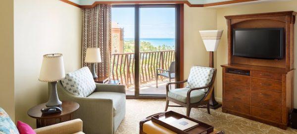 aulani 2-bed-villa-ocean