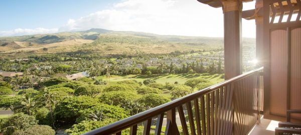 aulani-island-garden-view
