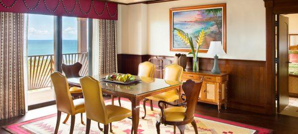 aulani signature 2 bdrm suite ahu-ula- livingroom