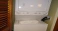 aulani washer