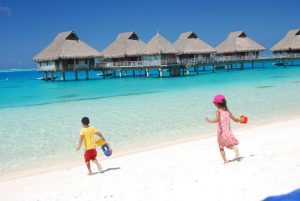 tahiti-family-vacation