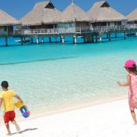 tahiti-family-vacation