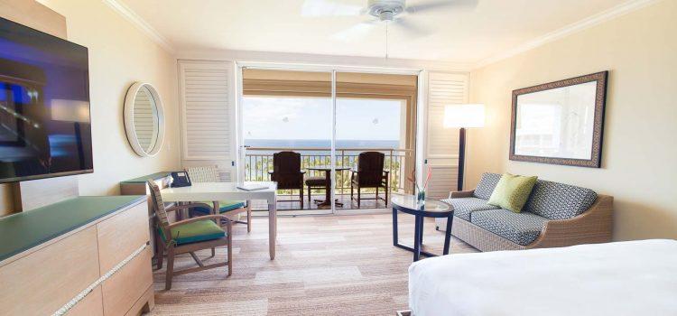 grand wailea deluxe-ocean-view-king-balcony