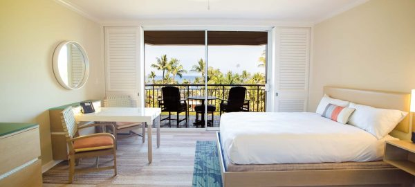 grand wailea ocean-tree-view-two-queens-balcony