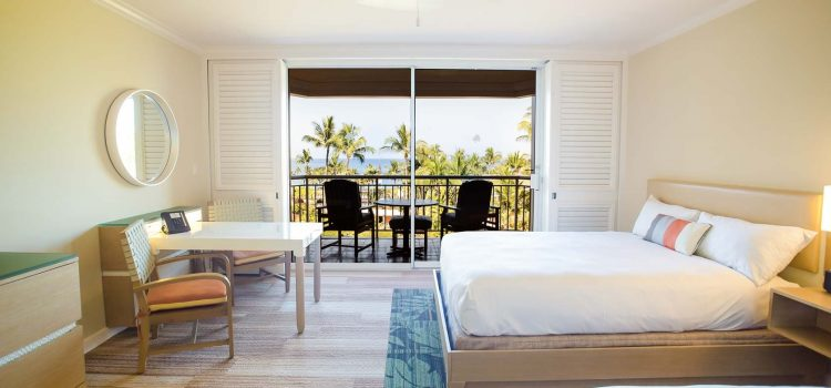 grand wailea ocean-tree-view-two-queens-balcony