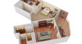 napua_club_suite_1_king_bed_view_2
