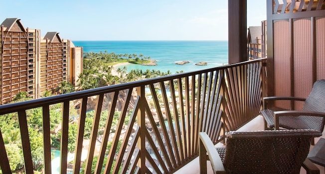 resort-room-oceanview