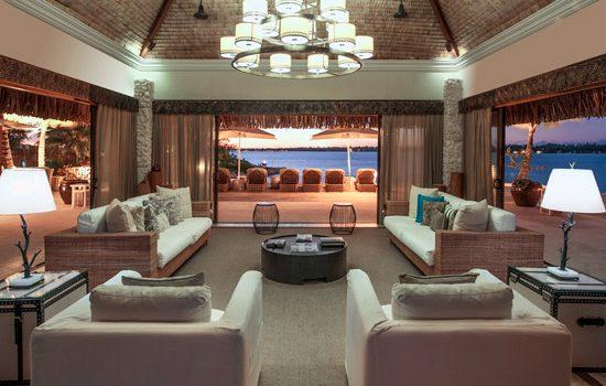 Royal Estate 3 Bedroom