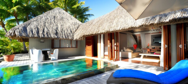 Le-Meridien-Pool-Beach-Villa