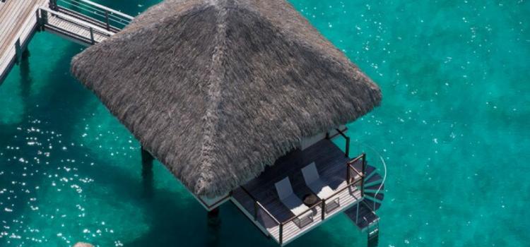 ariel-view-premium-lagoon Le-Meridien