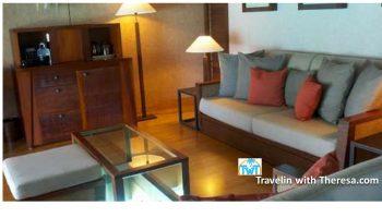 intercon thalasso livingroom