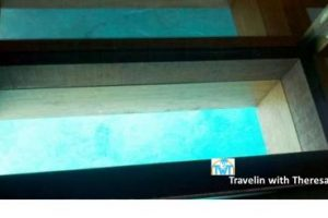 intercon thalasso glass floor