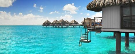 Le-Meridien-premium-lagoon