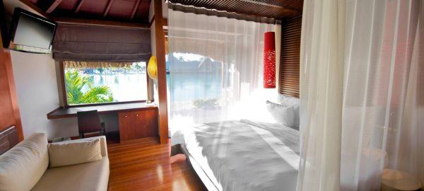 Le-Meridien-King-Bedroom