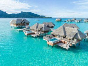 pool-overwater-villa-thalasso