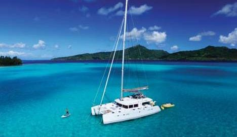 tahiti_yacht_charter_french polynesia