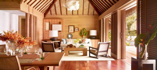 2-bedroom-living-room-Four-Seasons-Bora