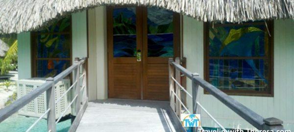 beach-bungalow-Le-Meridien-Bora-Bora