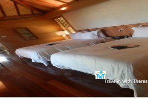 Four Seasons Bora Beachview Queen Beds