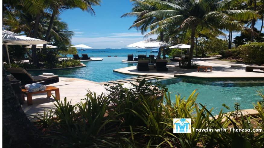 Fiji liku liku
