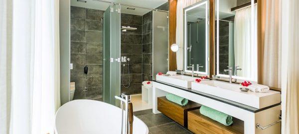 Thalasso bathroom 2