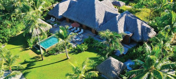 four-seasons-bora-ariel-view-three-bedroom-pool