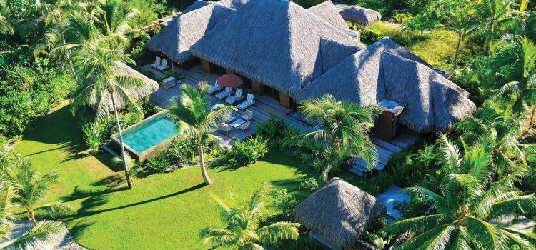 four-seasons-bora-ariel-view-three-bedroom-pool