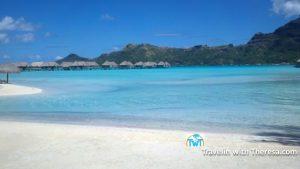 beach-bungalow-View-Le-Meridien-Bora-Bora