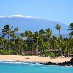 big-island-hawaii