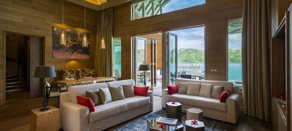brando living room