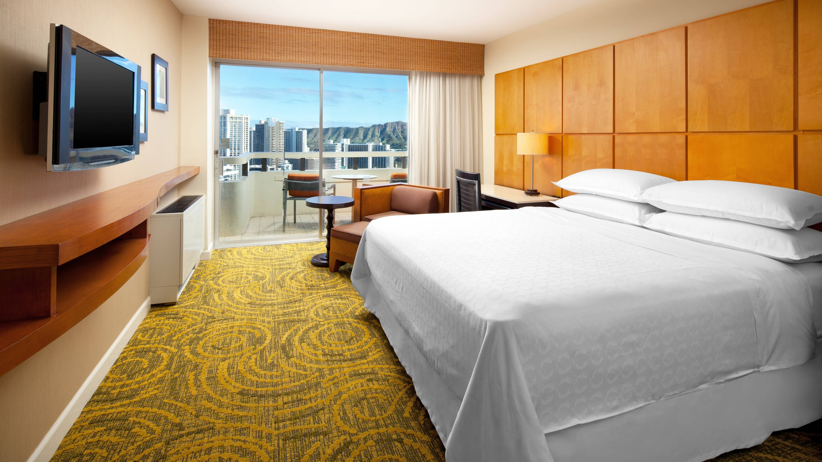 city-king-room-sheraton-waikiki