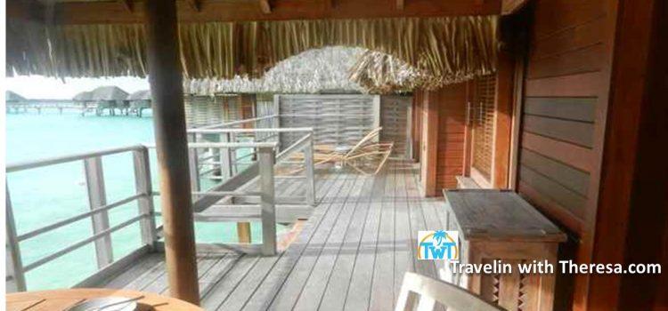 four seasons beachview balcony