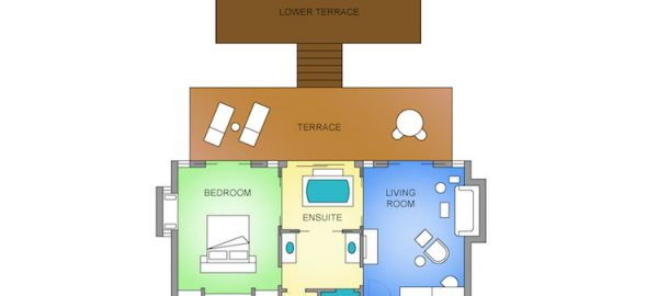 our seasons bora beachview layout