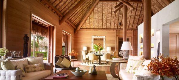 fs-three-bedroom-living-room-bora-bora