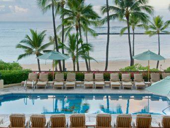 hilton-hawaiian-ali-pool