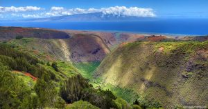 lanai-maui-hawaii