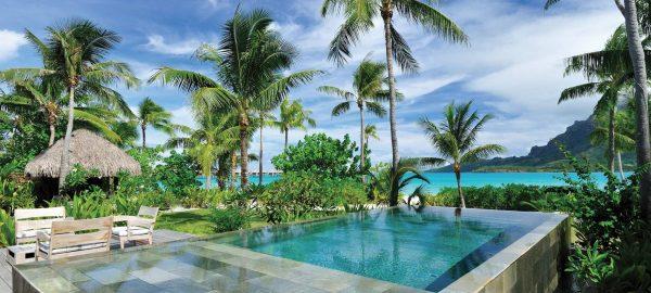four-seasons-bora-three-bedroom-pool