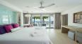 Breathless MSuite Ocean View room