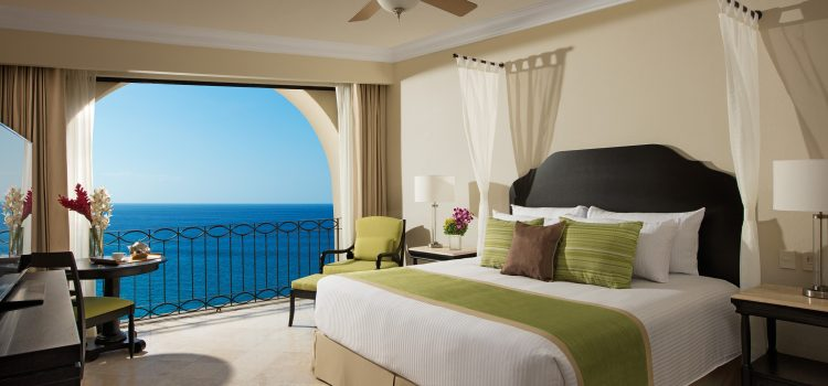 Dreams cabo Preferred Family Mstr-Ling Bed oceanft