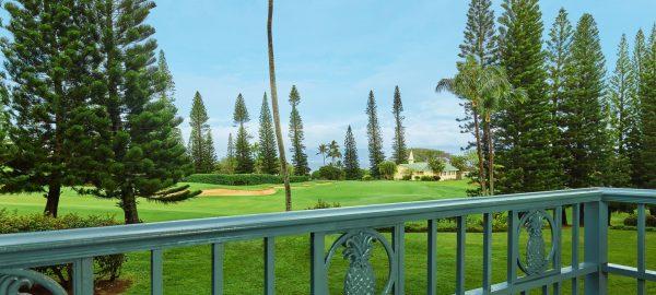 View Club ocean