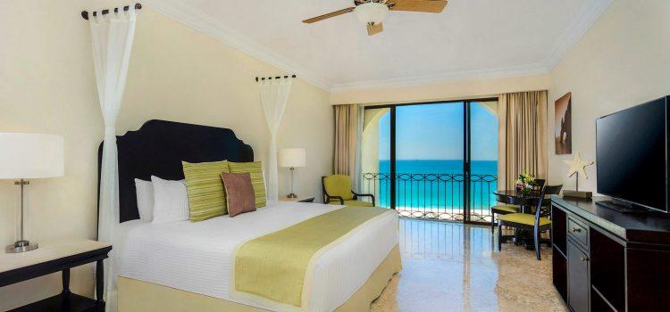 dreams cabo one bedroom