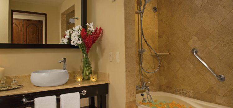 dreams cabo preferred bathroom